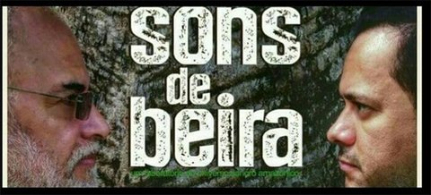 SONS DE BEIRA