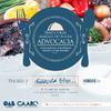 OAB/RO promove tradicional almoço em comemoração ao Dia da Advocacia, no próximo sábado (11)