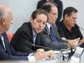Fecomércio-RO preside audiência pública que debateu sobre o aumento da tarifa de energia elétrica em Rondônia