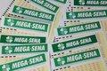 Mega-Sena: Ninguém acerta as seis dezenas e prêmio vai a R$ 275 mi