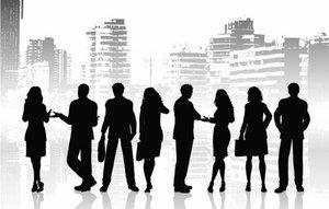 Profissões: conheça as carreiras que estão em alta em 2020 - Gente de Opinião