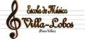 Orquestra Villa-Lobos de Porto Velho abre seleção para novos músicos voluntários e com bolsas de incentivo