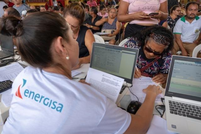 Ariquemes recebe o 'Energisa na Comunidade' no próximo sábado - Gente de Opinião