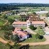 Campus Ariquemes faz seleção especial para cursos técnicos em Aquicultura e em Alimentos