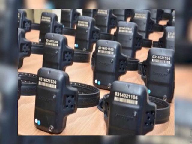 MPE investiga suspeita de fraude na compra de tornozeleiras eletrônicas pela SEJUS