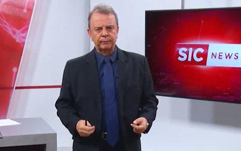 Everton Leoni: Brasil usa mal o dinheiro dos impostos