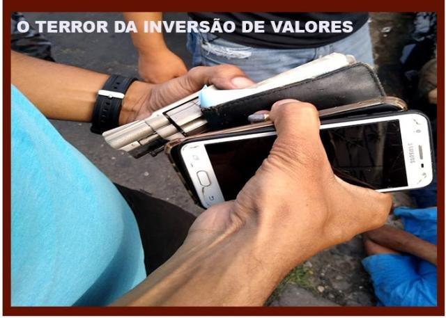 """Transposição: menos otimismo + O """"Orgulho do Madeira"""" contra a bandidagem + Médico contesta  mutirões - Gente de Opinião"""