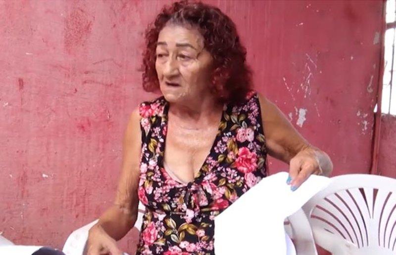 Demora nas cirurgias no Hospital de Base Ary Pinheiro compromete a saúde dos pacientes