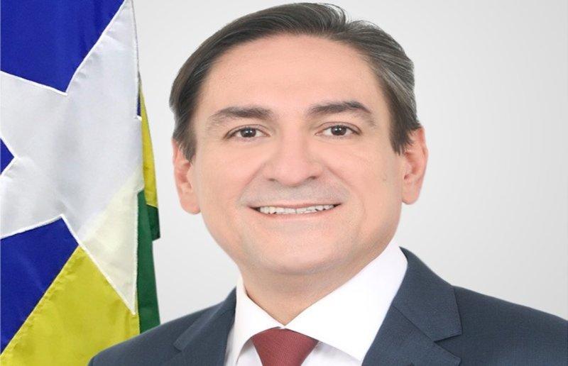 Presidente do Sistema Fecomércio Rondônia parabeniza alunos do Senac aprovados em concursos públicos