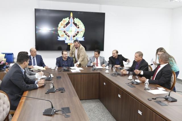 CPI da Energisa entra em fase final e há possibilidade de que a empresa seja retirada de Rondônia - Gente de Opinião