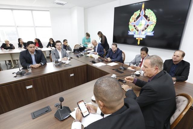 Deputado Redano destaca que a CPI da Energisa precisa dar uma resposta à altura do que o consumidor de Rondônia merece  - Gente de Opinião