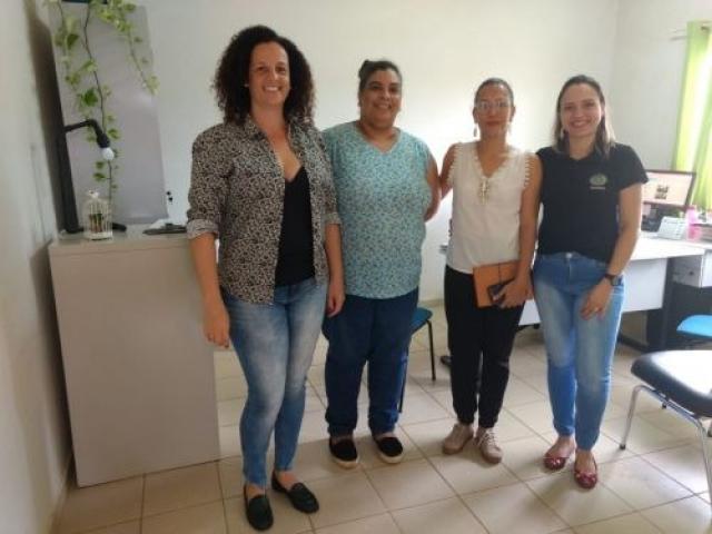 Vilhena: cursos de capacitação artística da Fundação Cultural ajudam a reinserir na sociedade jovens em conflito com a lei - Gente de Opinião