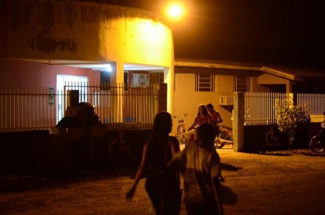 Vilhena: postos de Saúde do município são usados como exemplo pelo Ministério da Saúde para campanha nacional - Gente de Opinião