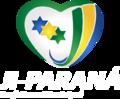 Nota Oficial - Paciente confirmado com resultado positivo para Covid-19 em Ji-Paraná
