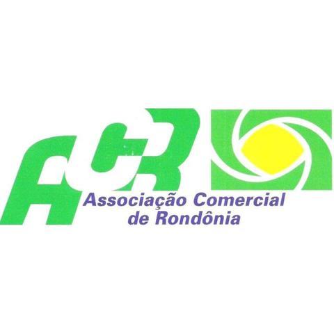 Nota Oficial sobre Decreto Nº 24.887, que estabelece Estado de Calamidade Pública em Rondônia  - Gente de Opinião