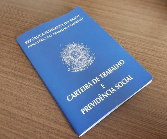 Ji-Paraná: 50 vagas para Técnicos de enfermagem; Inscrições encerram hoje - Gente de Opinião