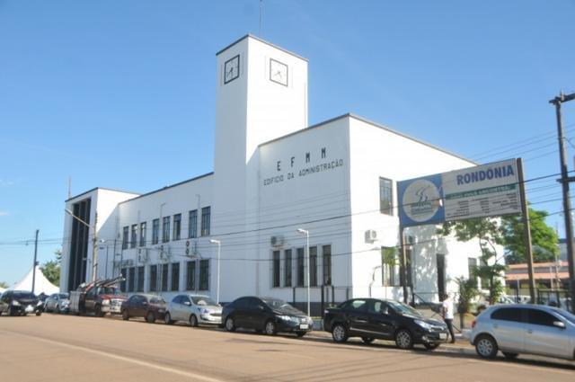 Prefeitura de Porto Velho abre processo seletivo para contratar mais de 270 profissionais - Gente de Opinião
