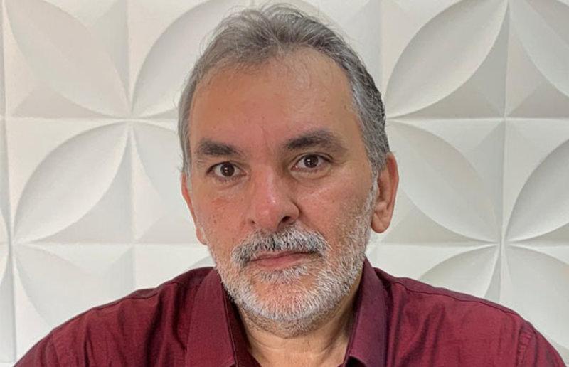 Enfraquecer o Sistema S não ajuda o Brasil