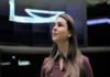 Deputa Mariana Carvalho explica detalhes sobre o auxílio emergencial do governo federal