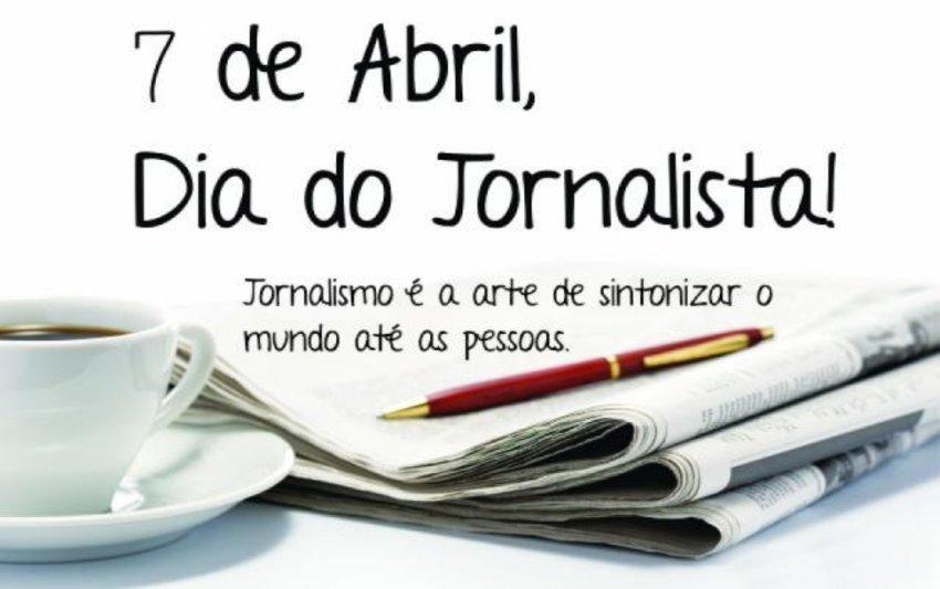 """ABERT lança campanha """"Desinformação mata""""  + Cursos EAD e editais de cultura  que estão abertos + Lenha na Fogueira"""