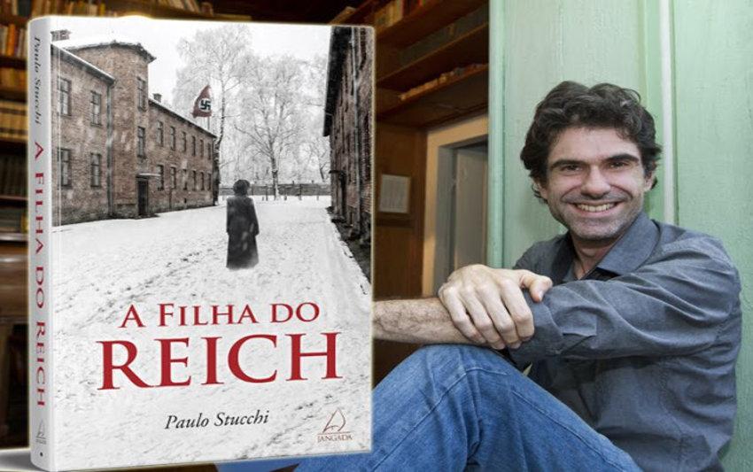 Leitura coletiva para os apaixonados por romance histórico + Itaú Cultural lança Painel de Dados sobre economia criativa no Brasil