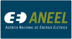Aneel vai propor uso de fundos de R$ 23 bi para mitigar impacto de empréstimo nas contas de luz - Gente de Opinião