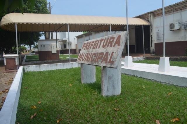 Autarquia Municipal de Saneamento de Rolim de Moura divulga edital de concurso  - Gente de Opinião