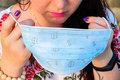 Prefeitura de Castanheiras recomenda uso de máscara para toda a população