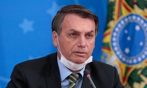 Liberação de vídeo da reunião somente fortalece Bolsonaro