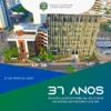 Com criatividade e conectividade, TCE-RO comemora 37 anos de atuação em defesa do erário e da melhoria da gestão pública