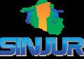 Sinjur - Direito de Resposta Extrajudicial