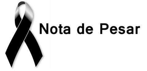 Nota de Pesar do Sistema Fecomércio RO - Falecimento do vereador Pastor Edésio Fernandes