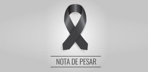 Prefeito Hildon Chaves lamenta o falecimento do vereador Pastor Edésio Fernandes