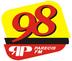Nota Oficial da Rádio Parecis FM - Caso Jovem Pan