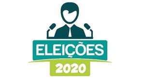 Pesquisa aponta os principais nomes na disputa a prefeitura de Porto Velho para as Eleições 2020 - Gente de Opinião