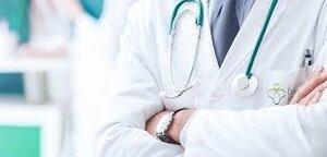 Demora na procura de assistência médica expõe doentes a graves complicações - Gente de Opinião