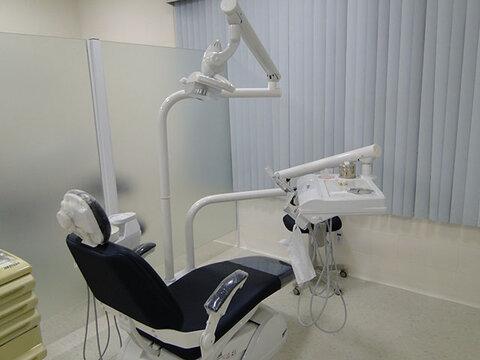 SESI retoma atendimentos odontológicos de urgência e emergência