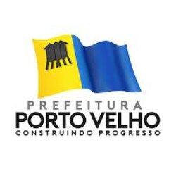 Nota da Prefeitura de Porto Velho sobre a licitação do transporte urbano da capital - Gente de Opinião