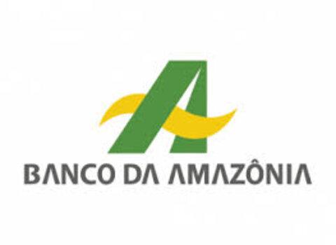 Banco da Amazônia completa 78 anos de existência fomentando o desenvolvimento regional