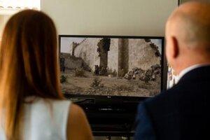 Diante da atual pandemia, Testemunhas de Jeová realizam congresso on-line histórico! - Gente de Opinião