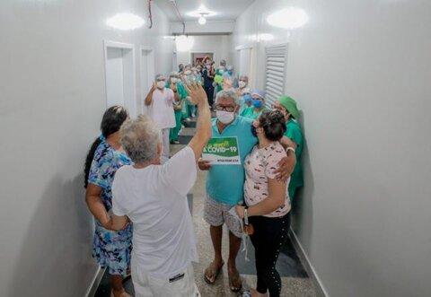 Para o enfrentamento da Coivd-19, governo de Rondônia transfere mais R$ 14,7 milhões para municípios