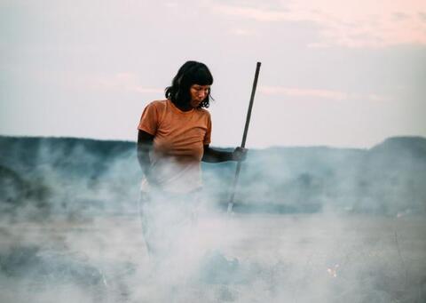 Brigada NINJA Amazônia lança série documental nesta sexta (17)