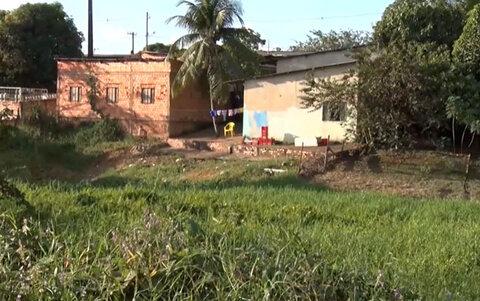 CPRM diz que 53 mil pessoas ocupam locais com riscos de desastres naturais em Rondônia