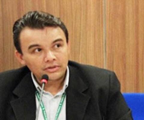 Porque não um imposto único de verdade no Brasil?