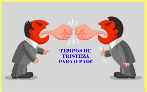 Mais uma pandemia nos atinge + Cinco operações policiais em 15 dias + Ministra Damares fala em novo mandato para thiago