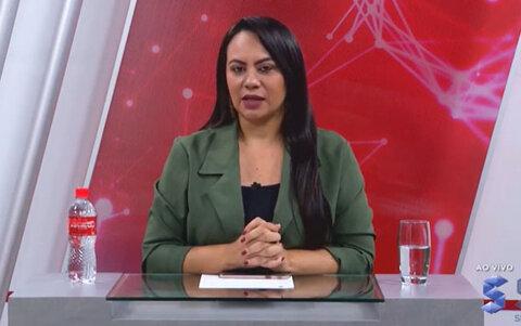 22 mortes notificadas são de números acumulados dos últimos três dias em Rondônia
