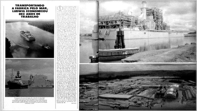Manchete, n° 1362, 27.05.1978