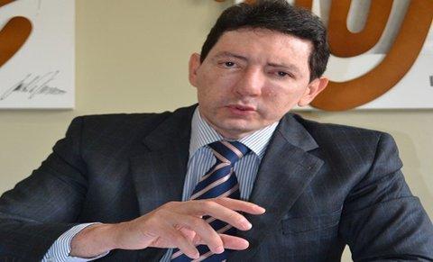 Encontro de Direito Médico, que ocorre nesta quarta, consolida debate de profissionais das duas áreas, diz Cândido Ocampo