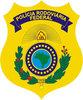PRF registra acidente com vítima