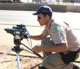 PRF: Radar fotográfico no combate ao abuso de velocidade